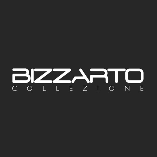 bizzarto logo 500x500